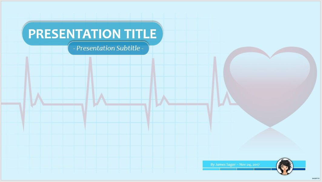 Usdgus  Mesmerizing Cardiogram Powerpoint  Free Cardiogram Powerpoint By  With Goodlooking Heartbeat Ppt With Adorable Inserting A Youtube Video Into Powerpoint  Also View Powerpoint Without Powerpoint In Addition Forming Storming Norming Performing Powerpoint And Harvey Balls Powerpoint  As Well As Powerpoint Sounds Free Download Additionally Free Poster Templates Powerpoint From Powerpointsagefoxcom With Usdgus  Goodlooking Cardiogram Powerpoint  Free Cardiogram Powerpoint By  With Adorable Heartbeat Ppt And Mesmerizing Inserting A Youtube Video Into Powerpoint  Also View Powerpoint Without Powerpoint In Addition Forming Storming Norming Performing Powerpoint From Powerpointsagefoxcom