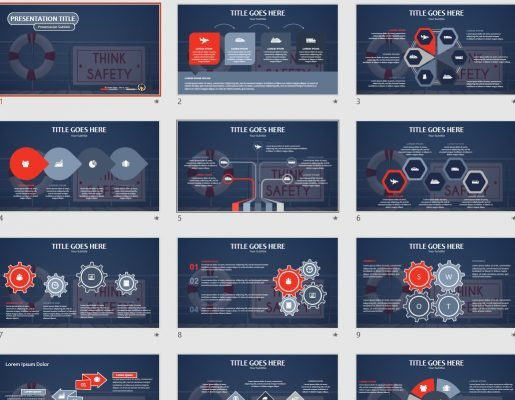 safety powerpoint free safety powerpoint templates sagefox free