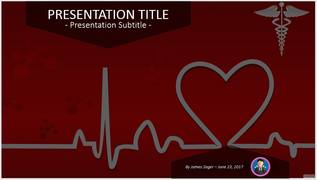 Usdgus  Seductive Cardiogram Powerpoint  Free Cardiogram Powerpoint By  With Heavenly Heart Beats Cardiogram Powerpoint With Breathtaking Download Free Clipart For Powerpoint Also Wedding At Cana Powerpoint In Addition Facts About Microsoft Powerpoint And How To Create A Microsoft Powerpoint Presentation As Well As Keynote In Powerpoint Additionally Powerpoint Prezi Style From Powerpointsagefoxcom With Usdgus  Heavenly Cardiogram Powerpoint  Free Cardiogram Powerpoint By  With Breathtaking Heart Beats Cardiogram Powerpoint And Seductive Download Free Clipart For Powerpoint Also Wedding At Cana Powerpoint In Addition Facts About Microsoft Powerpoint From Powerpointsagefoxcom