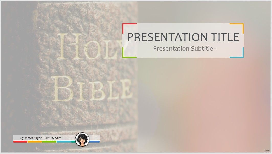 free reading the bible ppt 69337 sagefox powerpoint