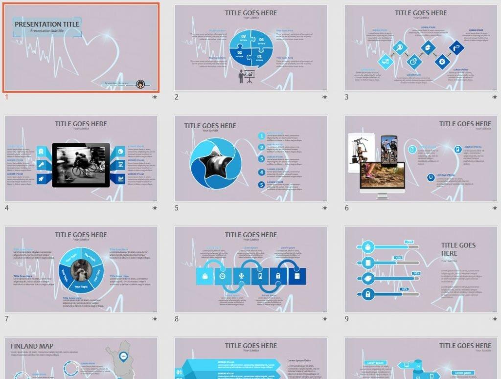 sagefox-powerpoint-slide-117162