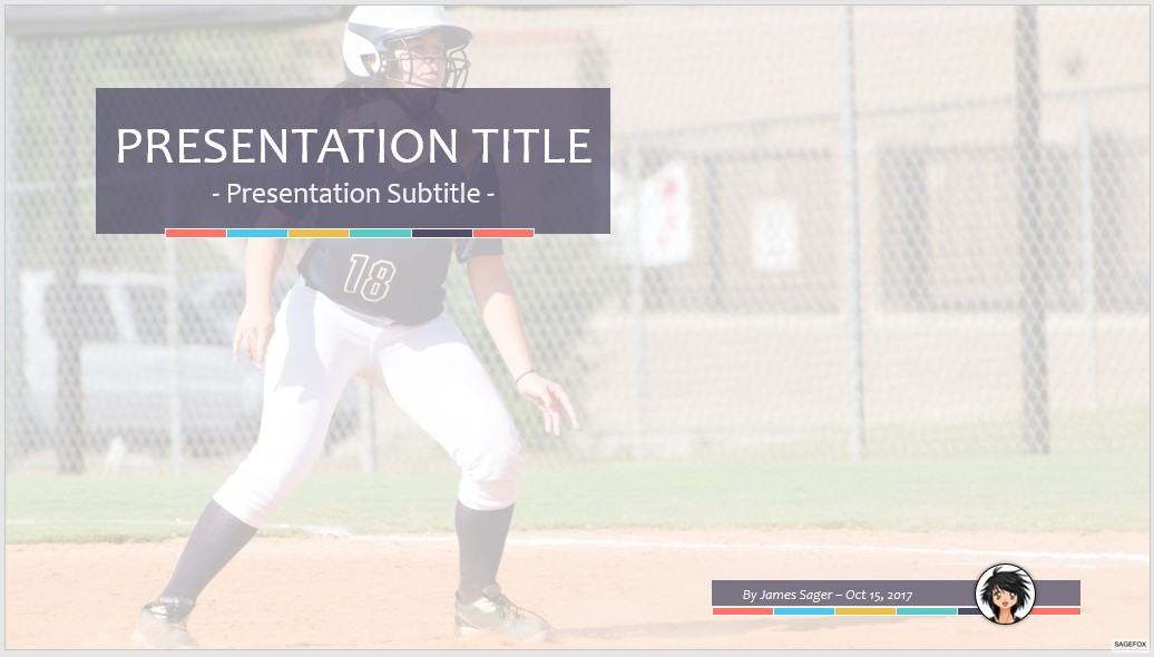 softball powerpoint pictures to pin on pinterest thepinsta