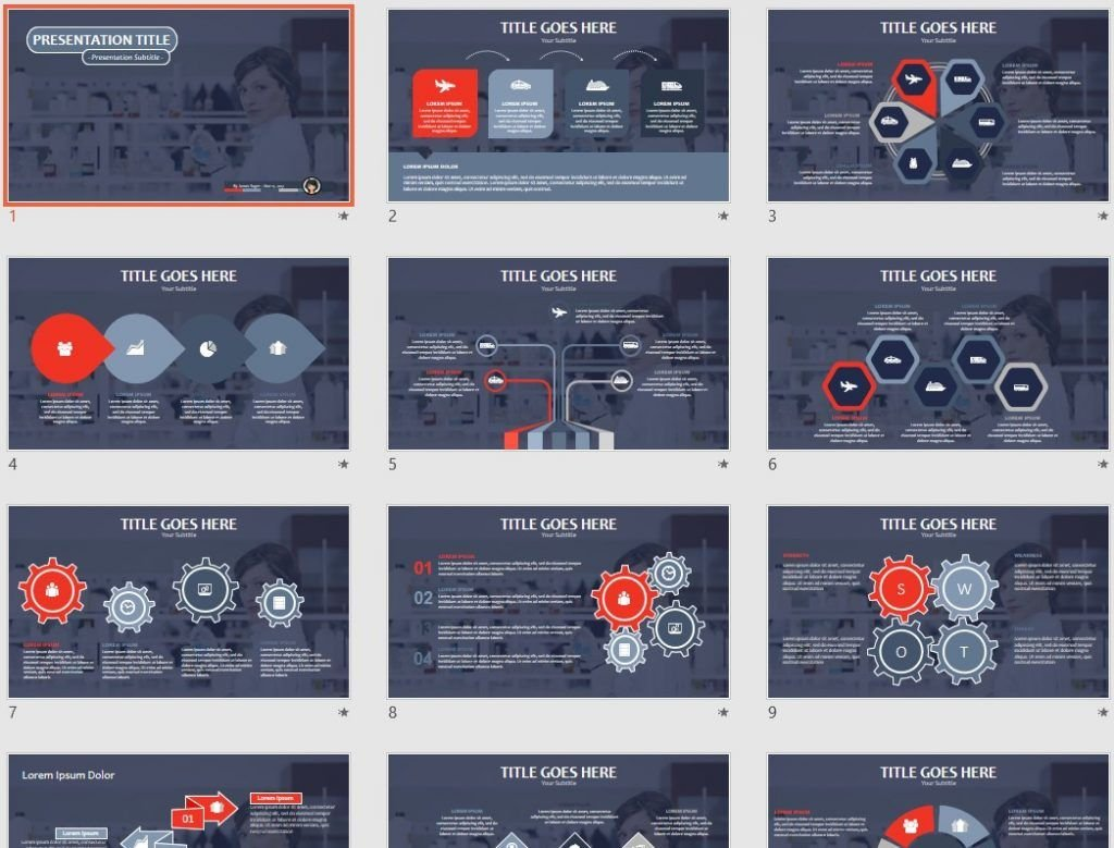 Free laboratory ppt 70856 13889 free powerpoint templates laboratory ppt by sagefox toneelgroepblik Image collections