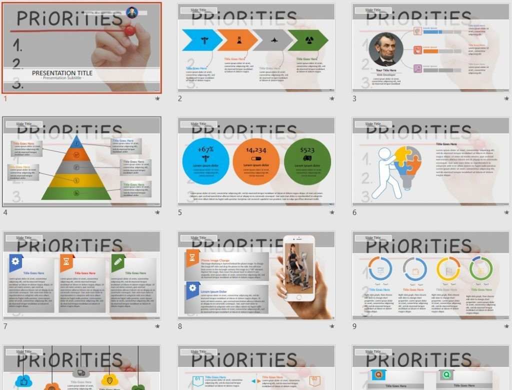 Usdgus  Surprising Priorities List Powerpoint  Free Priorities List Powerpoint  With Exquisite Priorities List Powerpoint By Sagefox With Nice Idea Powerpoint Also Download Powerpoint On Mac In Addition Make Video With Powerpoint And Slide Templates Powerpoint As Well As Powerpoint Training Nyc Additionally Powerpoint Word Search From Powerpointsagefoxcom With Usdgus  Exquisite Priorities List Powerpoint  Free Priorities List Powerpoint  With Nice Priorities List Powerpoint By Sagefox And Surprising Idea Powerpoint Also Download Powerpoint On Mac In Addition Make Video With Powerpoint From Powerpointsagefoxcom