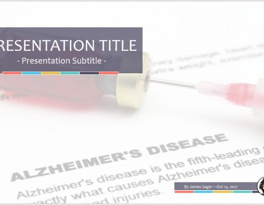 free alzheimer disease ppt