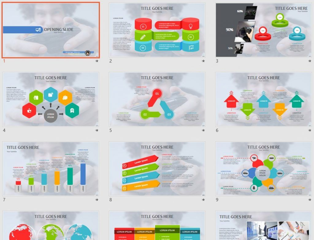 powerpoint games templates images - templates example free download, Powerpoint templates