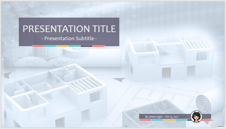 Free architecture ppt 72466 sagefox powerpoint templates architecture ppt toneelgroepblik Image collections