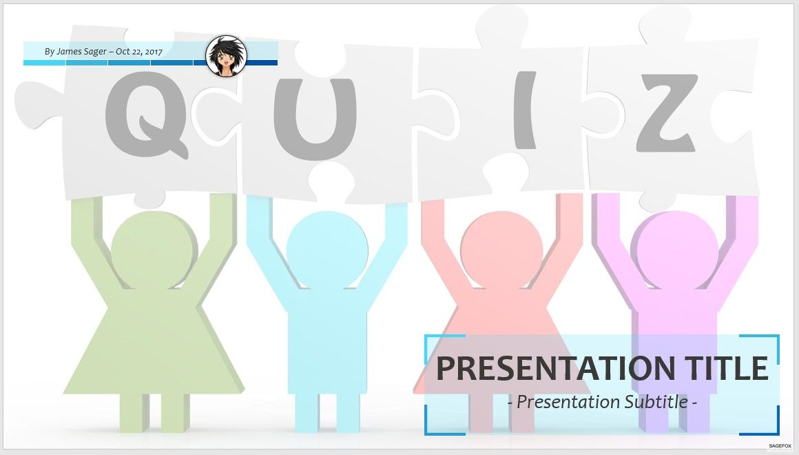 Free powerpoint quiz template create a quiz in powerpoint with quiz free quiz ppt 73147 sagefox powerpoint templates free powerpoint quiz template toneelgroepblik Image collections