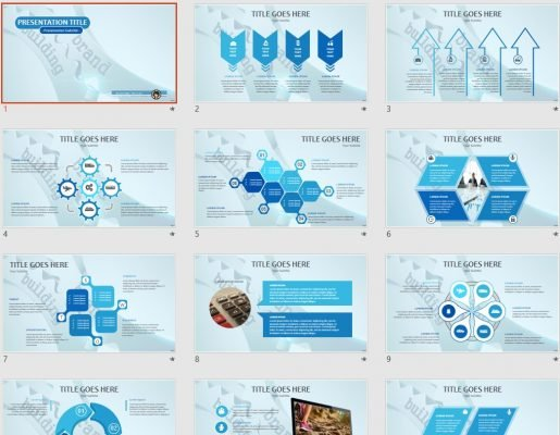 Search Results For Brand Building Powerpoint Free Powerpoint