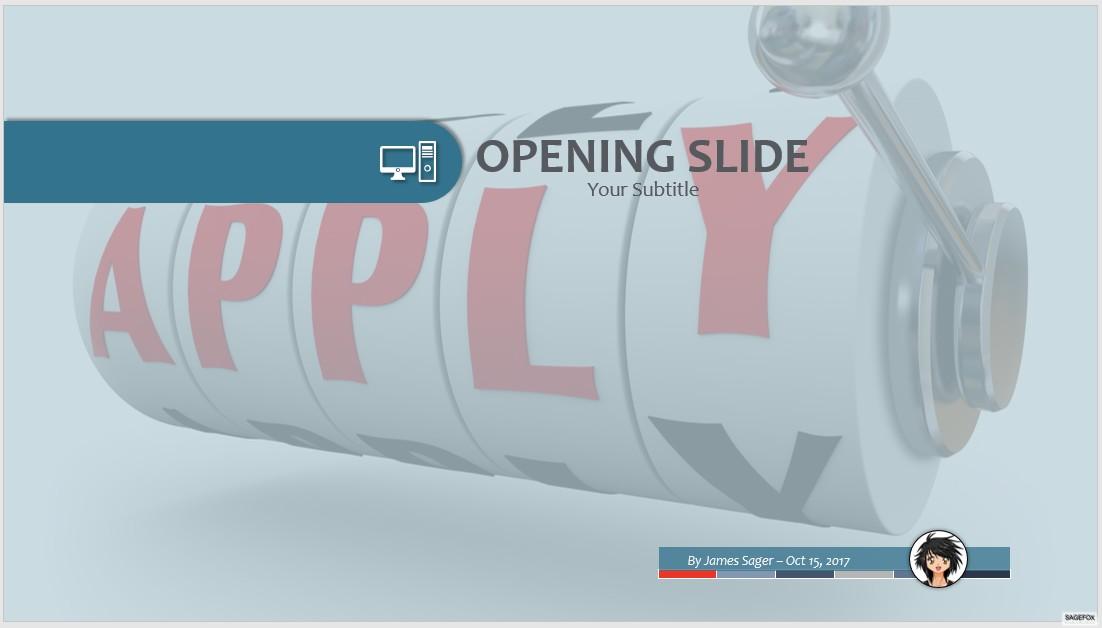 free apply ppt 78694 sagefox powerpoint templates