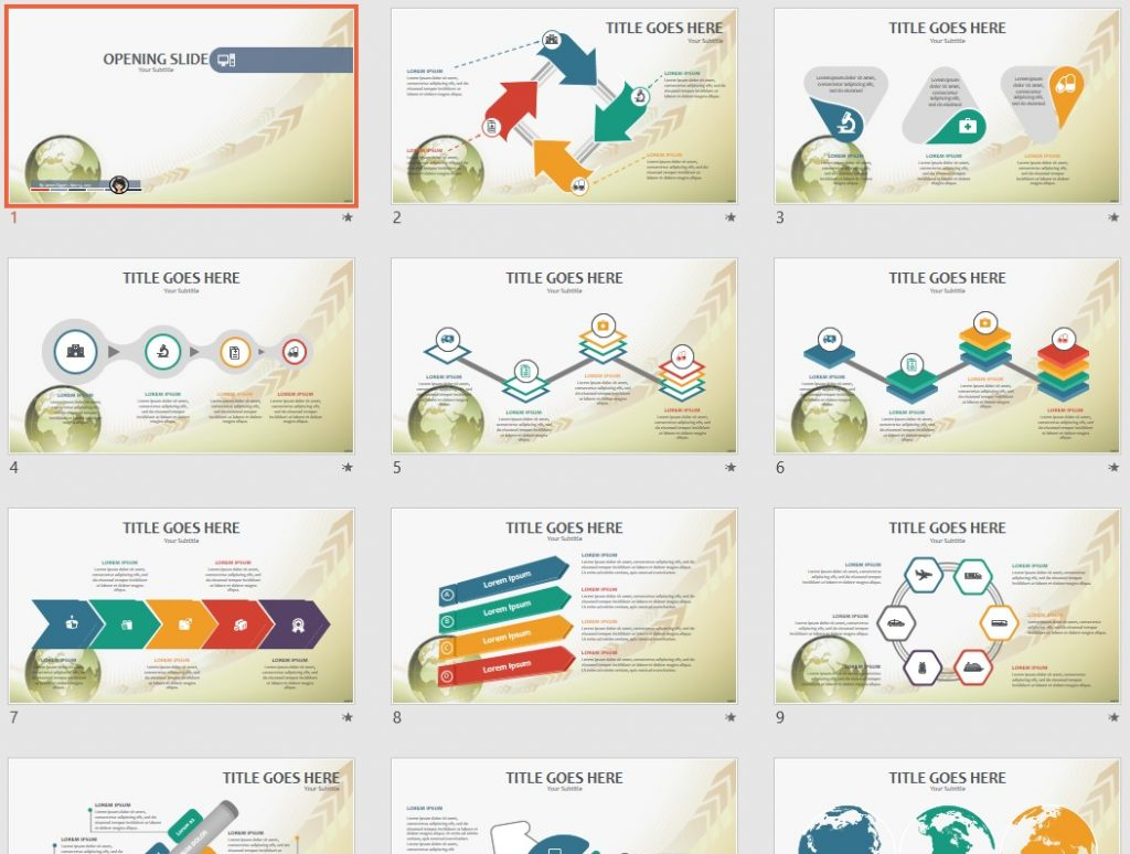 Powerpoint template free download egypt choice image powerpoint renaissance powerpoint template choice image templates example powerpoint templates free download rar gallery powerpoint powerpoint templates toneelgroepblik Images