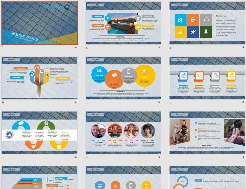 100 powerpoint template dimensions xmas games ideas 100 powerpoint template dimensions 100 powerpoint template dimensions toneelgroepblik Gallery