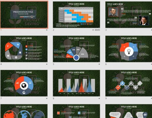 Search Results For Energy Saving Powerpoint Free Powerpoint