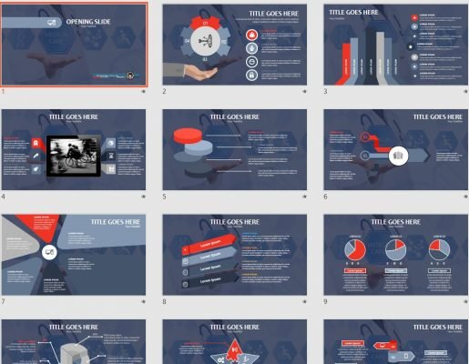 Free powerpoint templates 16147 free powerpoint templates by sagefox medical care powerpoint by sagefox toneelgroepblik Images