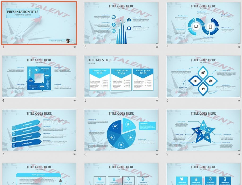 Free PowerPoint Maps Of USA Free US Map PowerPoint Template Free