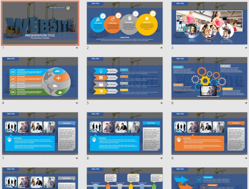 Ungewöhnlich Websiteschablonen Bootstrap Fotos - Entry Level Resume ...