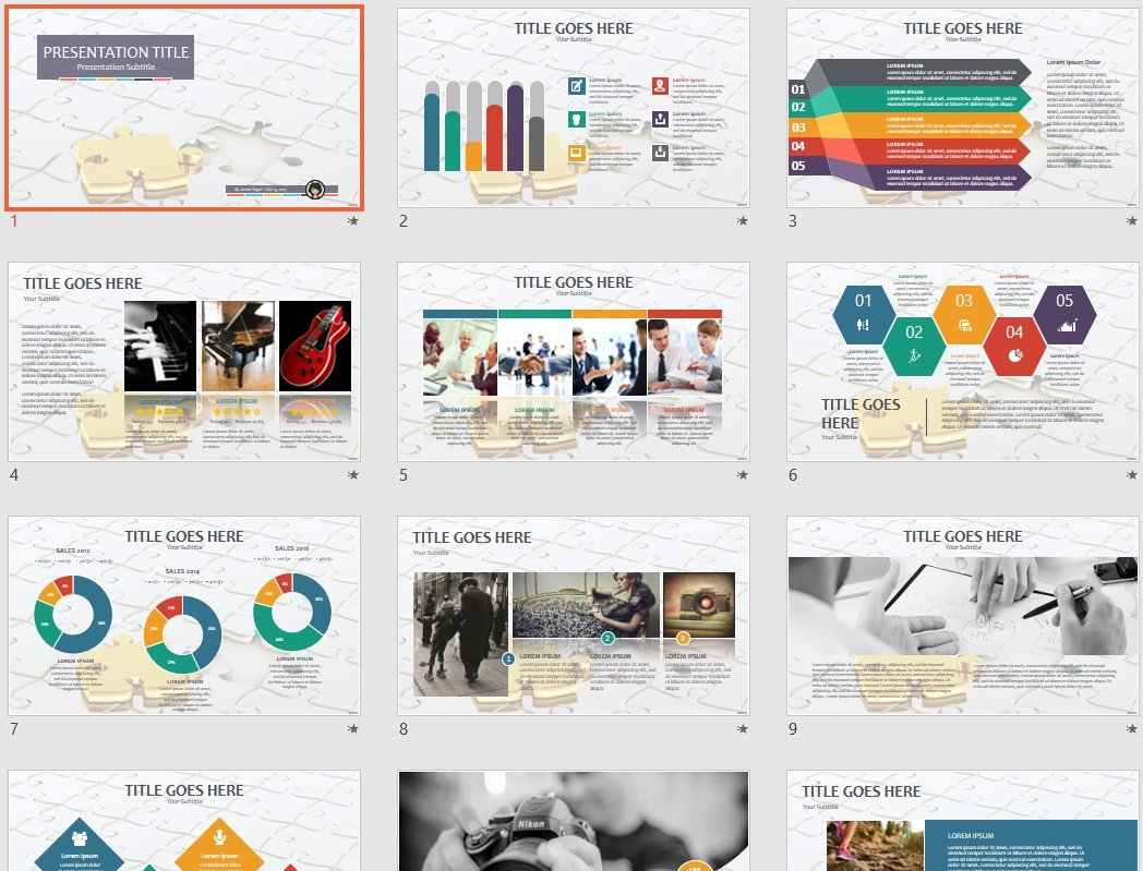 games powerpoint templates free games powerpoint templates 17914