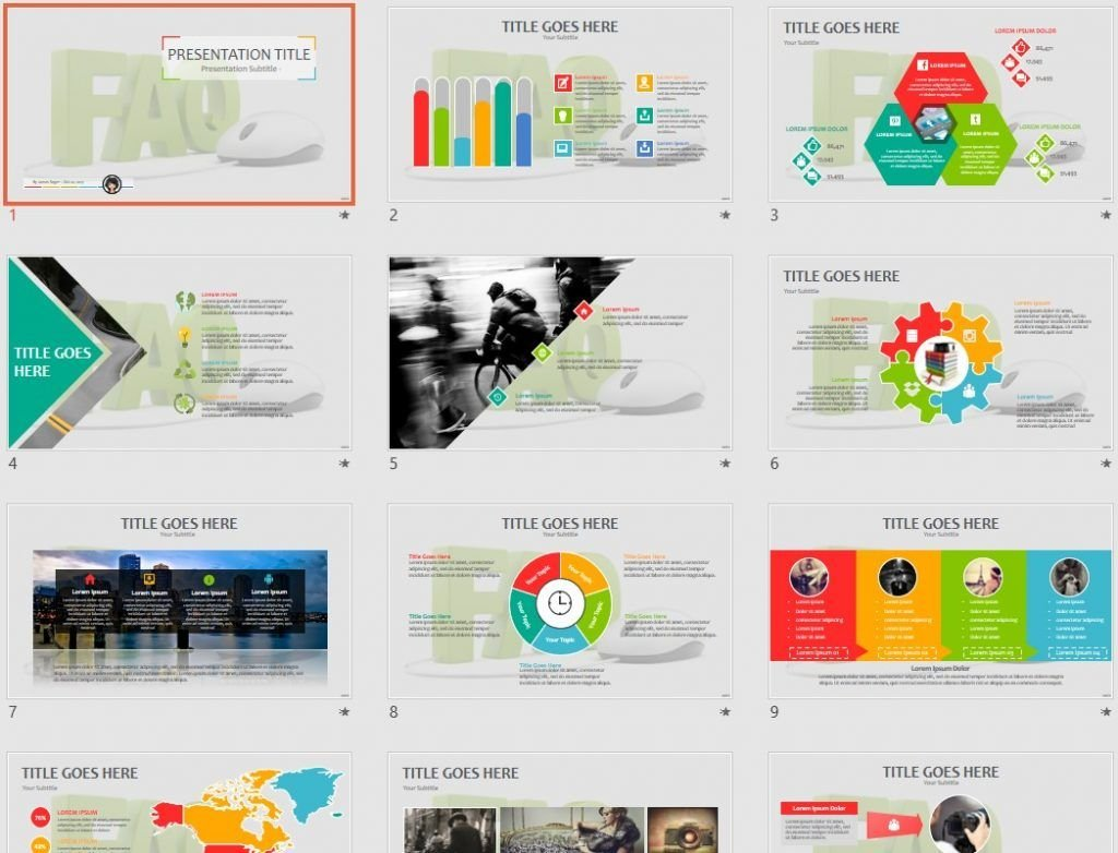 Question mark powerpoint template gallery templates example free free question mark powerpoint template 4548 sagefox powerpoint faq powerpoint alramifo gallery toneelgroepblik Image collections