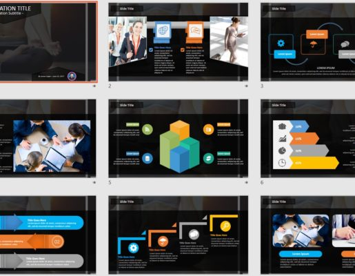 Yoga powerpoint free yoga powerpoint templates sagefox free free yoga powerpoint toneelgroepblik Image collections