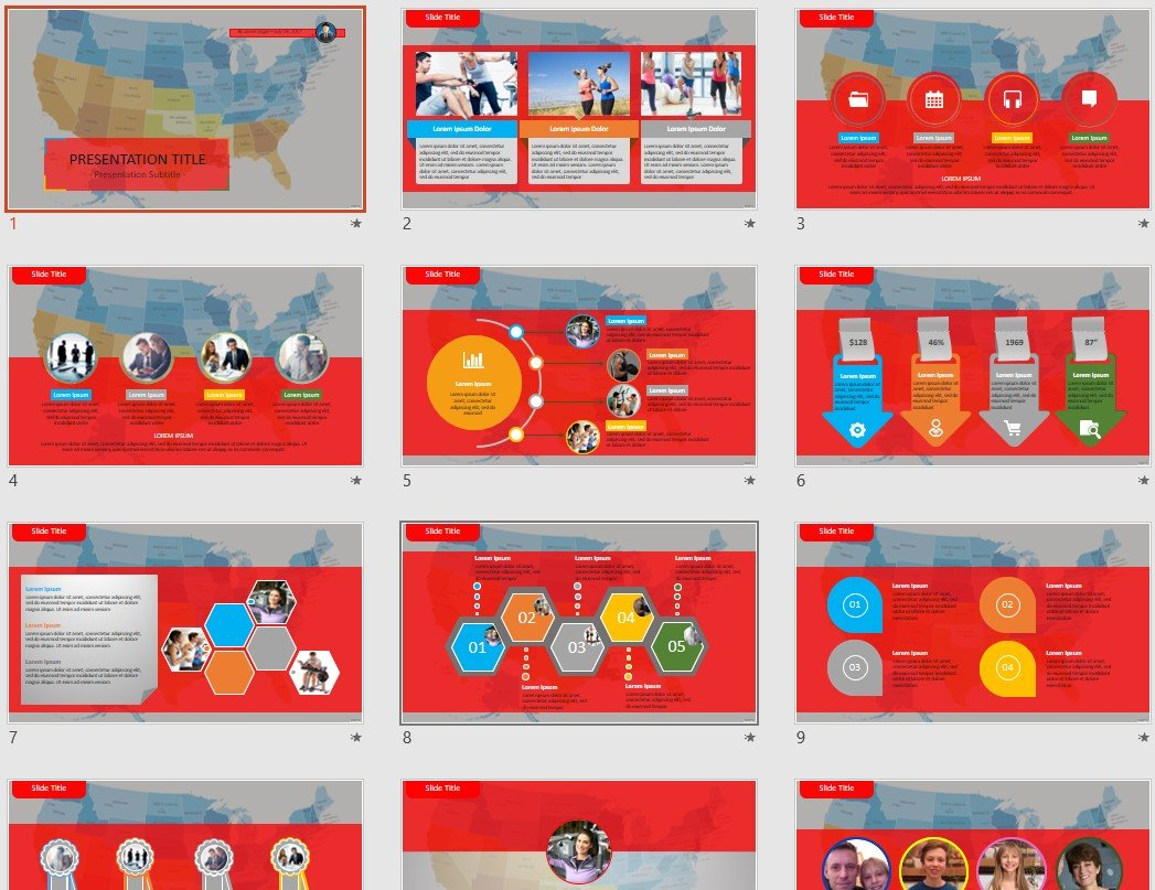 USA map PowerPoint Template #100855 - SageFox Free ... Usa Map Powerpoint Template on usa powerpoint theme, turkey powerpoint template, united states powerpoint template, under the sea powerpoint template, florida powerpoint template, alphabet powerpoint template, tennessee powerpoint template, washington powerpoint template, colorado powerpoint template, star powerpoint template, maryland powerpoint template, usa map templates microsoft, georgia powerpoint template, usa map abstract, kentucky powerpoint template, california powerpoint template, usa map green, 50 states powerpoint template, us map outline template, fractions powerpoint template,
