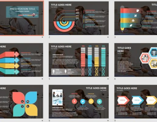 Search Results For Kids Health Powerpoint Free Powerpoint Templates