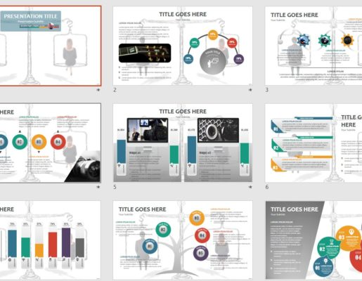 Gender equality powerpoint free gender equality powerpoint free gender equality powerpoint toneelgroepblik Choice Image