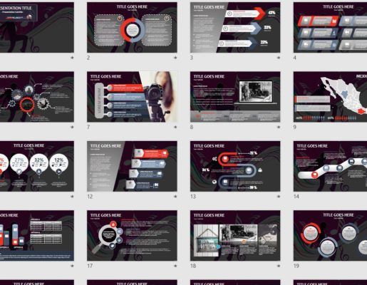 Free Powerpoint Templates 17580 Free Powerpoint Templates By Sagefox