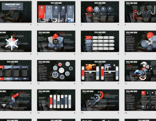 Games Powerpoint Templates Free Games Powerpoint Templates